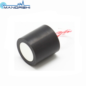 125KHz High Frequency Ultrasonic Liquid Level Sensor