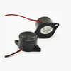 3V 6V 9V 12V 24V 85dB Mechanical Buzzer For Mouse Repeller