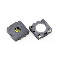 8 Ohm Mini SMD Speaker 15*4.0mm For Big Headphones