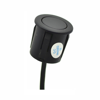 100dB Vehicle Distance Detection Car Parking Ultrasonic Sensor