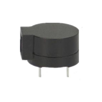1.5V V 70dB 80dB Low Voltage Split Magnetic Buzzer
