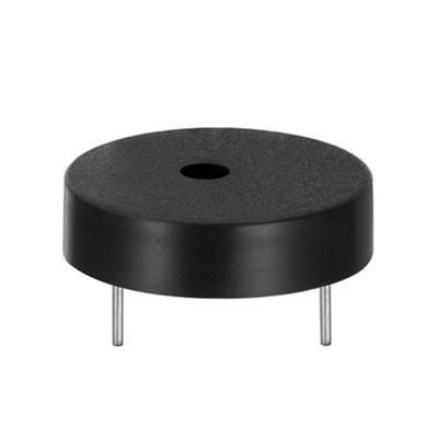 9V 85dB 4000Hz Electric Piezo Transducer Buzzer