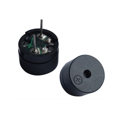 1.5V Small Magnetic Buzzer Electric Bell Warning Transducer