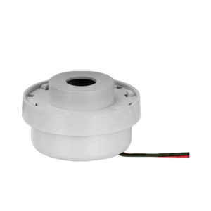 continuous / single 12v piezo buzzer for Home appliance