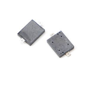 5v SMT Piezo Buzzer Small Size 70db for Glucometer